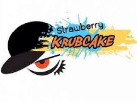ดูรายการย้อนหลัง Strawberry Krubcake EP.23 Free Kick Step 2 / ฟังเพลงเพราะๆกับ PIEANDCHA  /ไปเที่ยวซาปา