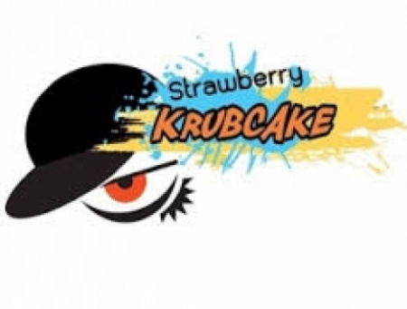 ดูรายการย้อนหลัง Strawberry Krubcake EP.24 Stack/ ฟังเพลงจากดูโอ้สาว อีฟ-วันวา/หมู่บ้านกัสกัส เวียดนาม