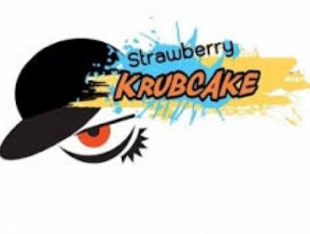 ดูรายการย้อนหลัง Strawberry Krubcake EP.26 หนุ่ม-สาวผจญภัยในเกาะร้าง