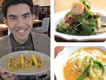 ดูรายการย้อนหลัง World's 50 Best Restaurant 2014
