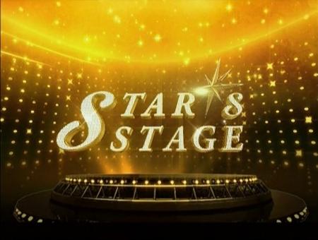 ดูรายการย้อนหลัง เพลงดังวันวานกับเศรษฐา ศิระฉายา/บีม ศรัญญู/ นักแสดงจากซูสีไทเฮา
