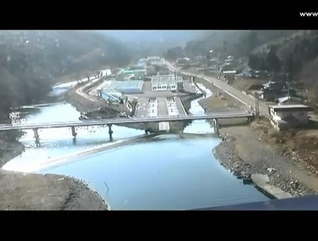 ดูรายการย้อนหลัง Aomori