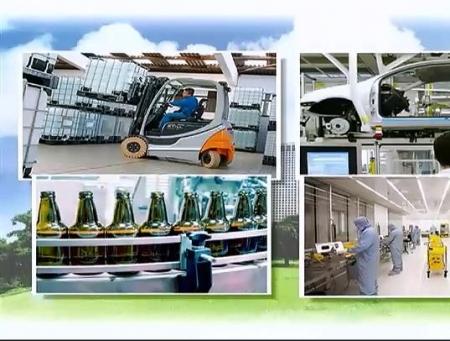 ดูละครย้อนหลัง Clean Technology= เทคโนโลยีสะอาด