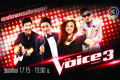 The Voice Season3