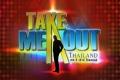 เทค มี เอาท์ ไทยแลนด์ (Take Me Out Thailand)