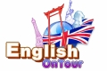 English On Tour