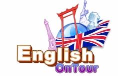 English On Tour