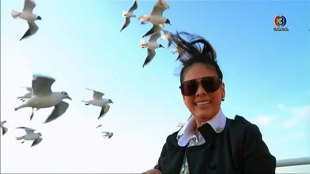 ดูรายการย้อนหลัง เซย์ไฮ (Say Hi) | @SHIMABARA - KYUSHU