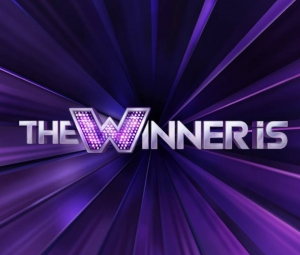 The Winner Is Season 2