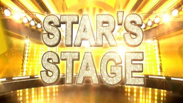 ดูรายการย้อนหลัง นักแสดงจากละคร โหมโรง