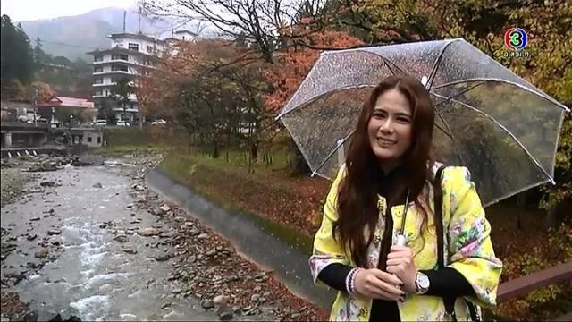 ดูรายการย้อนหลัง เซย์ไฮ (Say Hi) | SHIMAGADAMU