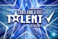 Thailand's Got Talent season 5