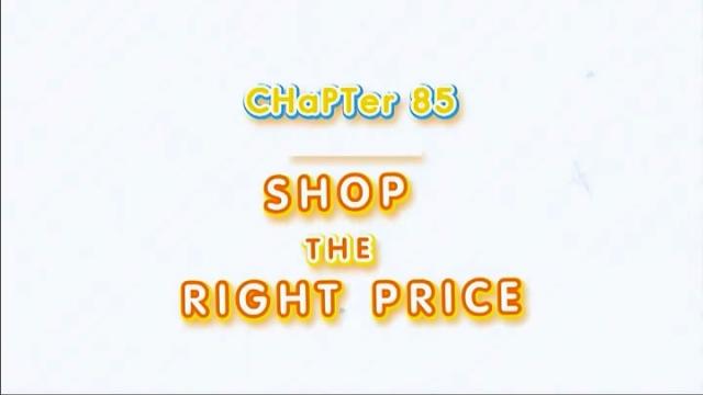 ดูรายการย้อนหลัง สตรอเบอร์รี่ ครับเค้ก | CHaPTer 85 Shop THE RIGHT PRICE