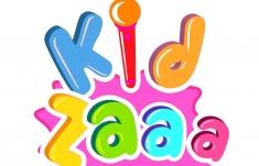 Kidzaaa
