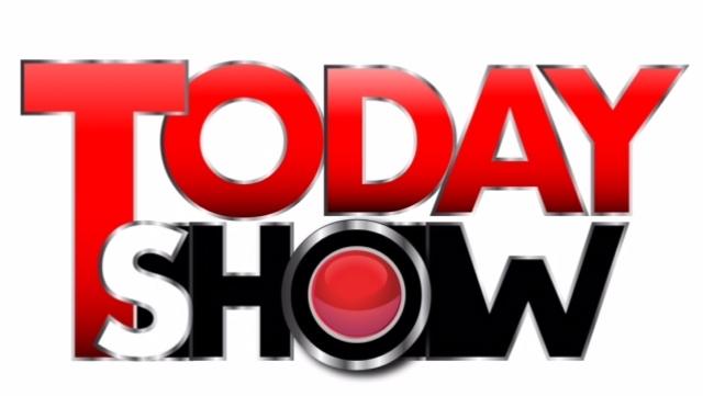 ดูรายการย้อนหลัง โปรโมท Today Show