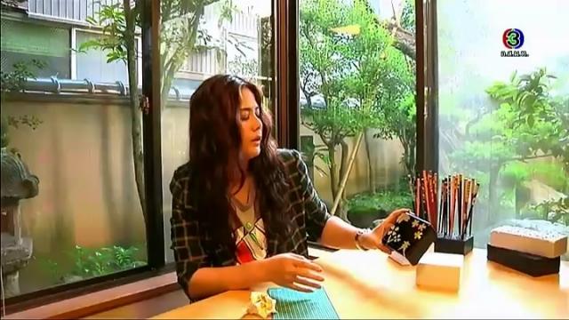 ดูละครย้อนหลัง เซย์ไฮ (Say Hi) | @ ISHIKAWA