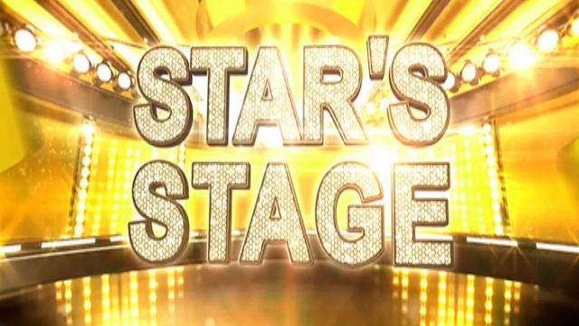 """ดูรายการย้อนหลัง นักแสดงจากละครเวที """"รอยดุริยางค์"""""""