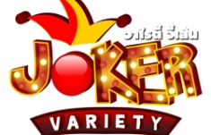 Joker Variety