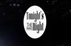 Tonight The Night (คืนสำคัญ)