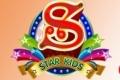 รายการย้อนหลัง สตาร์ คิดส์ 9 มิถุนายน 2559