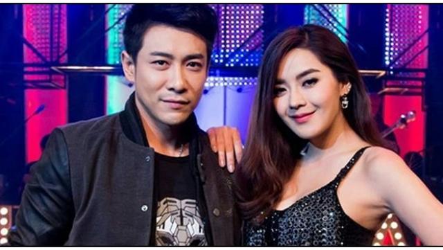 ดูรายการย้อนหลัง 05/03/2016 The Superstar ดาวท้าดวล-ไชยา ปู แบล็คเฮด