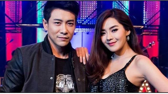 ดูรายการย้อนหลัง 11/06/2016 The Superstar ดาวท้าดวล-พัดชา AF กุ้ง ตวงสิทธิ์