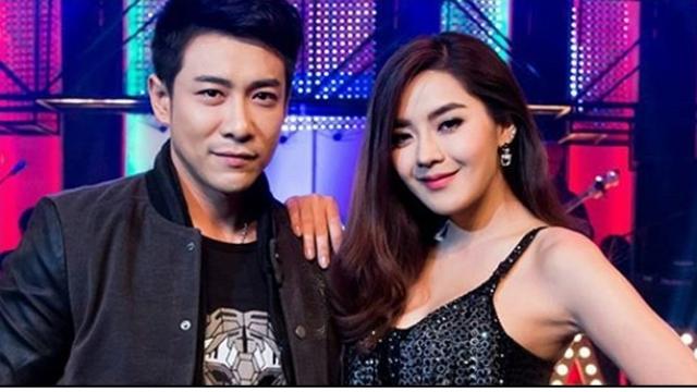 02/04/2016 The Superstar ดาวท้าดวล - พีท พล ฮาย อาภาพร