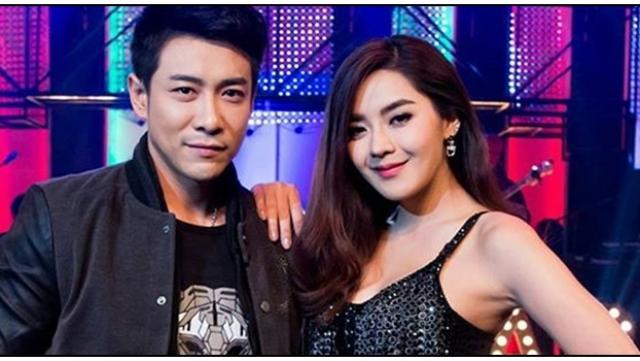 ดูรายการย้อนหลัง 07/05/2016 The Superstar ดาวท้าดวล-อ๊อฟ ปองศักดิ์ นิว จิ๋ว