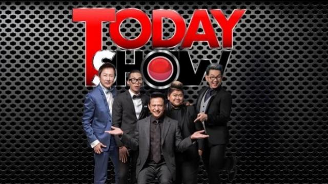 TODAY SHOW 5 มิ.ย. 59 (3/3) Amazing ต่างแดนโฮจิมินห์ ประเทศเวียดนาม