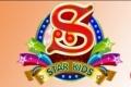 รายการย้อนหลัง สตาร์ คิดส์ 21 กรกฎาคม 2559