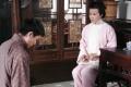 เรื่องย่อซีรีส์ หวั่นซิน ยอดหญิงแห่งฮุยโจว 25 มิ.ย. 2555