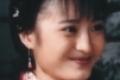 เรื่องย่อซีรีส์ หวั่นซิน ยอดหญิงแห่งฮุยโจว 21-25 พ.ค. 2555