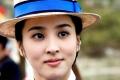 เรื่องย่อซีรีส์ เจจุงวอน ตำนานแพทย์แห่งโชซอน (รีรัน) 20 พฤษภาคม 2555
