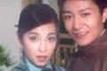 เรื่องย่อซีรีส์ หวั่นซิน ยอดหญิงแห่งฮุยโจว 28พ.ค.-1มิ.ย. 2555