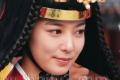 เรื่องย่อซีรีส์ ทงอี  จอมนางคู่บัลลังก์ วันที่3-4ธันวาคม2554