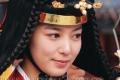 เรื่องย่อซีรีส์ ทงอี  จอมนางคู่บัลลังก์ วันที่26-27พฤศจิกายน2554