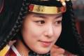เรื่องย่อซีรีส์ ทงอี  จอมนางคู่บัลลังก์ วันที่10-11ธันวาคม2554