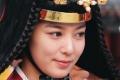 เรื่องย่อซีรีส์ ทงอี  จอมนางคู่บัลลังก์ วันที่24-25ธันวาคม2554