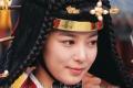 เรื่องย่อซีรีส์ ทงอี  จอมนางคู่บัลลังก์ วันที่ 14 มกราคม 2555