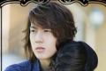 เรื่องย่อซีรีส์ ดีไซน์รักฉบับจูเลียต 18-19 ธ.ค. 2553