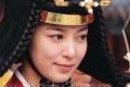 เรื่องย่อซีรีส์ ทงอี  จอมนางคู่บัลลังก์ วันที่ 12 - 13 พฤศจิกายน 2554