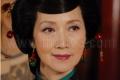 เรื่องย่อซีรีส์ ยอดหญิงจอมทระนง 18-19 มิถุนายน 2554