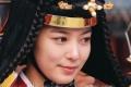 เรื่องย่อซีรีส์ ทงอี  จอมนางคู่บัลลังก์ วันที่19-20พฤศจิกายน2554