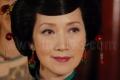 เรื่องย่อซีรีส์ ยอดหญิงจอมทระนง 25-26 มิถุนายน 2554