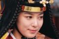 เรื่องย่อซีรีส์ ทงอี  จอมนางคู่บัลลังก์ วันที่31ธันวาคม2554 / 1 มกราคม 2555