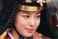 เรื่องย่อซีรีส์ ทงอี  จอมนางคู่บัลลังก์ วันที่ 7 - 8 มกราคม 2555