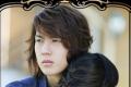เรื่องย่อซีรีส์ ดีไซน์รักฉบับจูเลียต 27-28 พ.ย. 2553