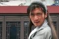 เรื่องย่อซีรีส์ จอมยุทธผู้ยิ่งใหญ่ 23-24 กรกฎาคม 2554