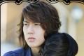 เรื่องย่อซีรีส์ ดีไซน์รักฉบับจูเลียต 20-21 พ.ย. 2553