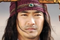 เรื่องย่อซีรีส์ ชอนชู หัวใจเพื่อแผ่นดิน (รีรัน) 4-5 มิถุนายน 2554